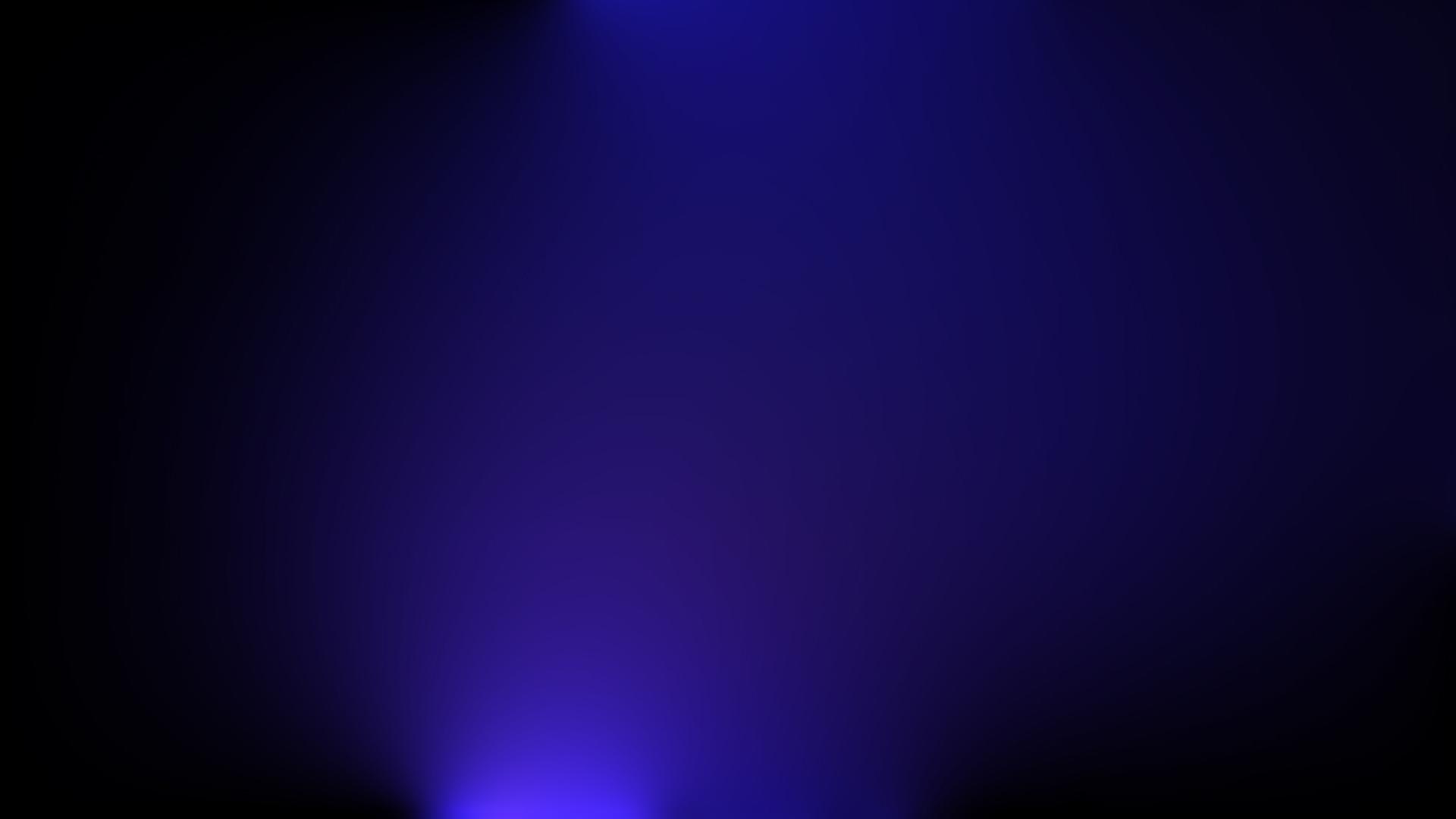 обои на рабочий стол темно синие тона первую очередь