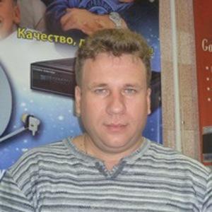 Леонид Савичев