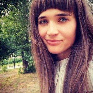 Na_Stasya