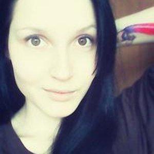 Наталья Тигрова