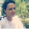 Яна Симакова