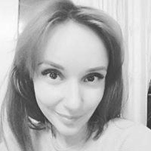 Natalia Zysman