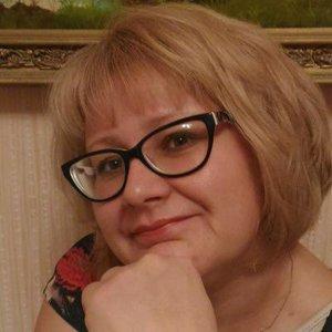 Tatyana Dorosh