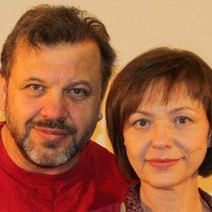 Клиника Владимира и Татьяны Лозовых