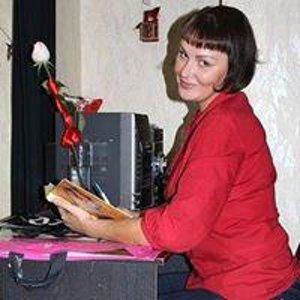 Yulia Vasileva