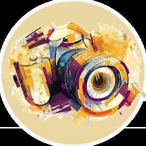 Ваш фотограф
