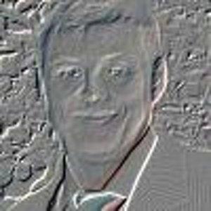 Сергей Шалыгин