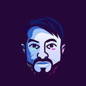 Fedor Alekseev