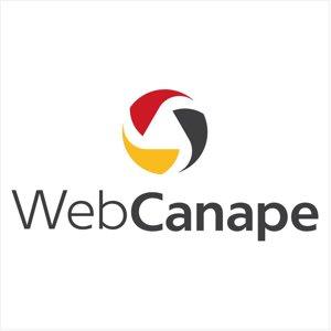 WebCanape