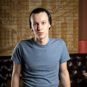 Алексей Степашин