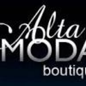 Альта Мода