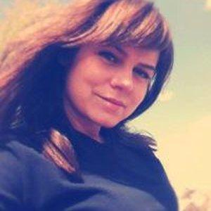 Kseniya Kustova