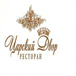 zarskiy_dvor