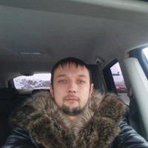 Роман Заев