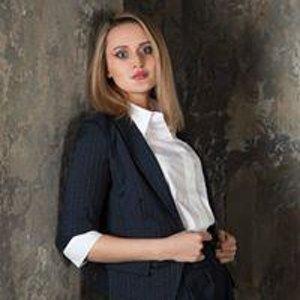 Ramina Nasyrova