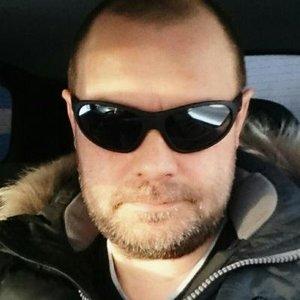 Dmitry Dyundenkov