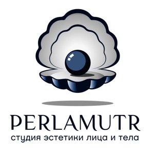 Перламутр, ООО