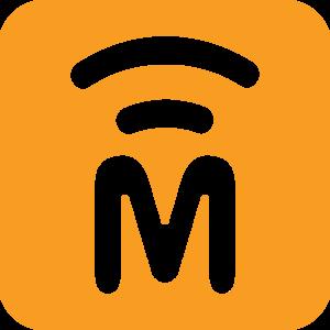 Мобиком.ру