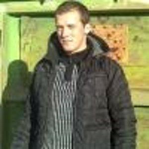 Дмитрий Белицкий