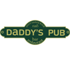 Daddy`s Pub