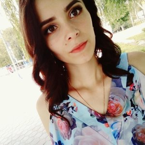 Елена Нозаева
