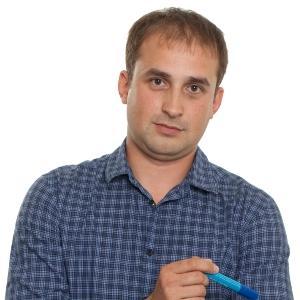 vasiliy79