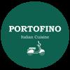 Портофино, ресторан-траттория