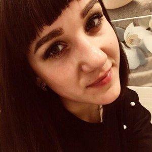 Valeria Valeria