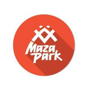 MazaPark