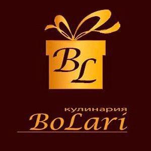 BoLari