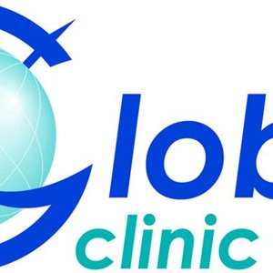 Глобал клиник