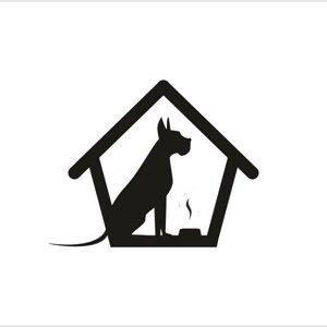 Территория животных, ООО