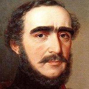 Yaroslav Babikov