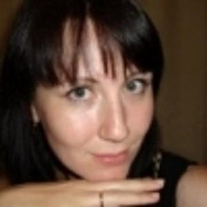 Татьяна Завгородняя