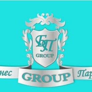 Бизнес Партнер Group