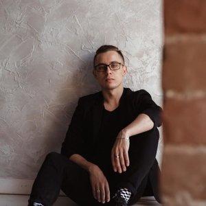 Калеб Декато