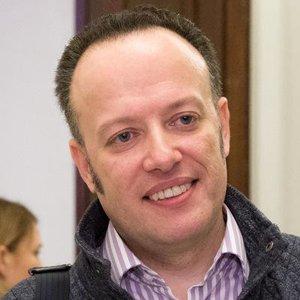 Vlad Titov