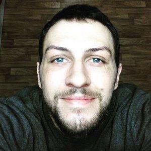 Тимофей Дубнов