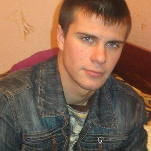 scvorzov79