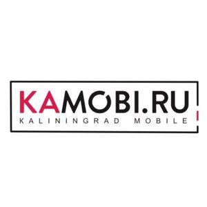 Kamobi.ru