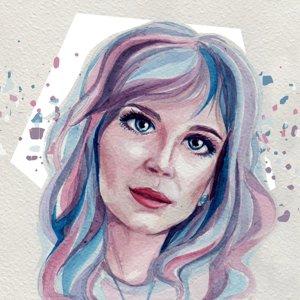 Виктория Еремина