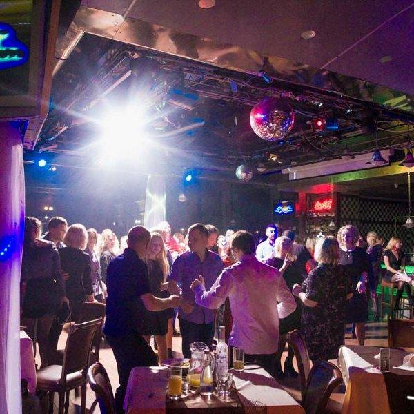 Ночные клубы и рестораны перми конные клуб в москве