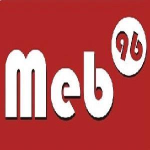 MEB96
