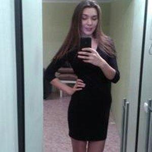 Александра Березина
