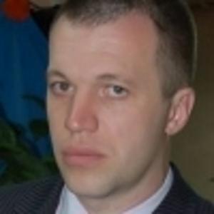 Михаил Волынский