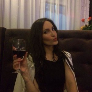 efremova_anna92