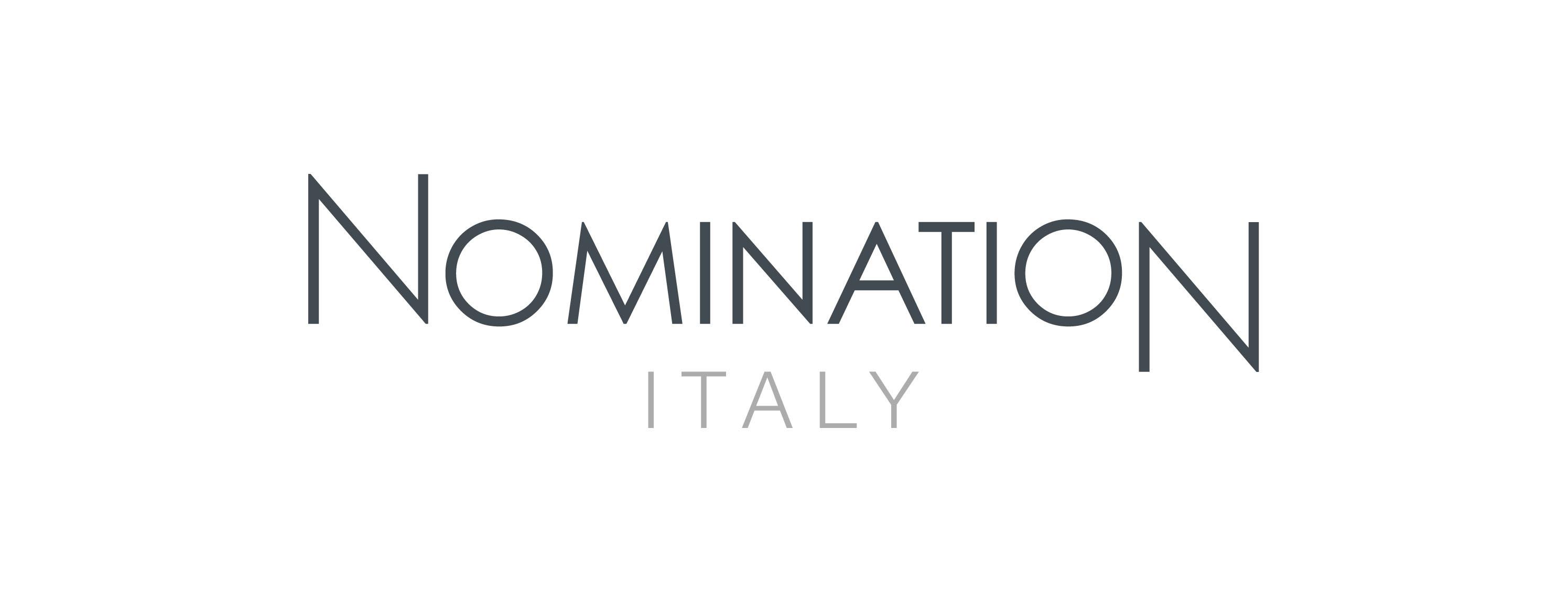 Nomination бутик итальянских ювелирных изделий в томске на