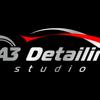 A3 Detailing Studio