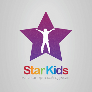 StarKids