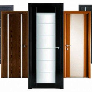 Двери в Тюмени